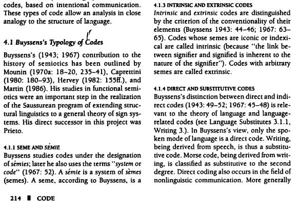 Code18