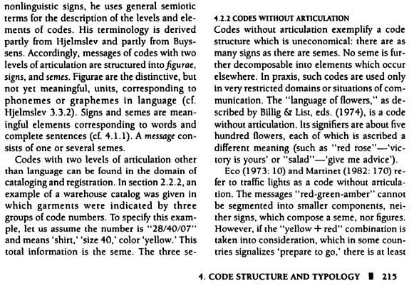 Code20