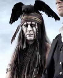 Johnny-Depp_Tonto