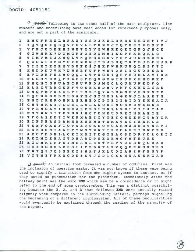 NSA Kryptos FOIA p28